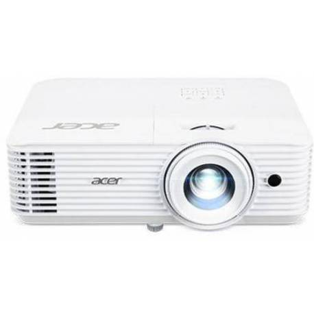 Acer PROYECTOR X1527I DLP FHD 4000 ANSI 10000:1 HDMI D-SUB