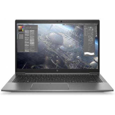 "HP PORTÁTIL ZBOOK FIREFLY14 G8 i7-1165G7 512GB SSD NVMe 16GB QUADRO T1000 14"" W10P"