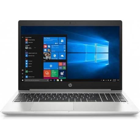 """HP PORTÁTIL PROBOOK 450 G7 I5-10210U 15.6"""" 8GB 256GB SSD W10P"""
