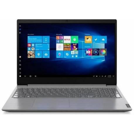 "Lenovo PORTÁTIL V15 i5-1035G1 8GB 256GB SSD M.2 FREEDOS 15.6"""
