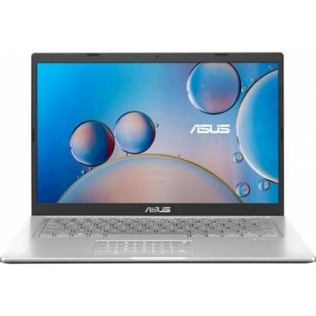 "Asus PORTÁTIL F415JA-EK395T i5-1035G1 8GB 512GB SSD M.2 W10H 14"""