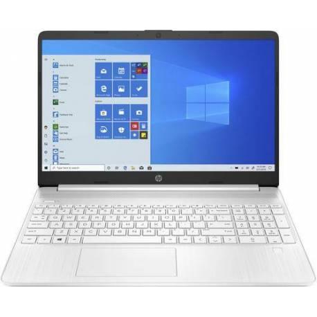 "HP PORTÁTIL 15S-FQ1060NS i5-1035G1 16GB 512GB SSD M.2 W10H 15.6"" BLANCO"