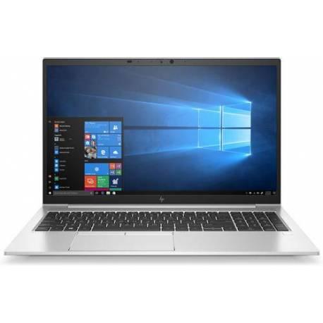 "HP PORTÁTIL ELITEBOOK 850 G7 i5-10210U 8GB 256GB SSD W10P 15.6"""
