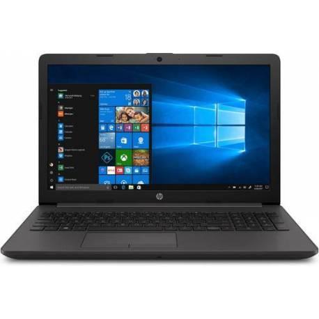 "HP PORTÁTIL 255 G7 2D318EA AMD RYZEN 3-3200U 8GB 256GB SSD M.2 W10H 15.6"""