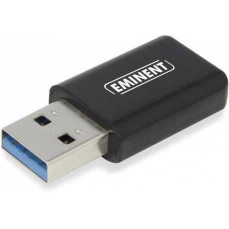 Eminent ADAPTADOR DE RED INALÁMBRICO EM4536 AC1200 USB