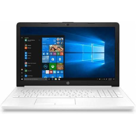 "HP PORTÁTIL 15-DB0063NS A4-9125 1TB 4GB 15.6"" W10H"