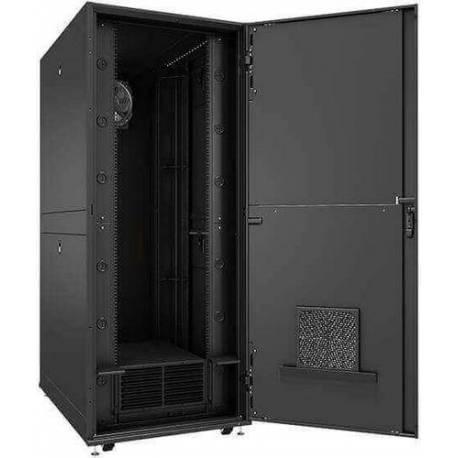 Vertiv RACK VRC-S INTEGRATED MICRO DATA CENTER 42U 800X1200 CON SAI 3.5KW