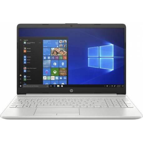 """HP PORTÁTIL 15-DW0045NS i3-8130U 256GB SSD M.2 8GB 15.6"""" W10S"""