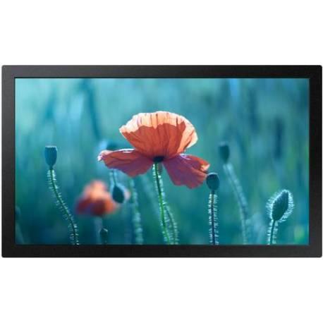 "Samsung MONITOR QB13R 13.3"" 1920x1080 16/7 300CD 16:9"