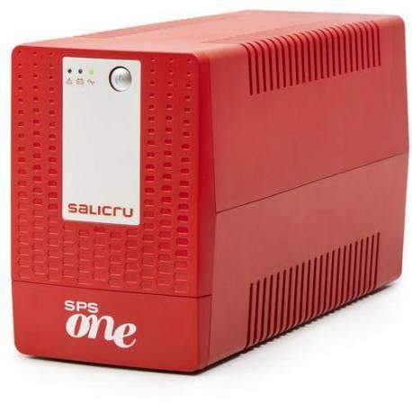 Salicru SAI SPS 2000 ONE IEC 2000VA 1200W