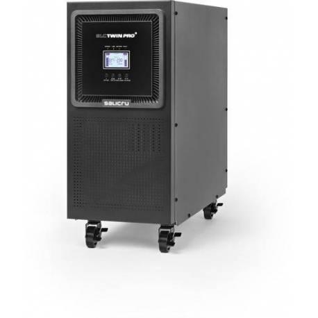 Salicru SAI SLC-8000-TWIN PRO2 B1 8.000VA 8.000W