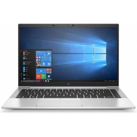 "HP PORTÁTIL ELITEBOOK 840 G7 I5-10210U 512GB SSD M.2 16GB 14"" W10P"
