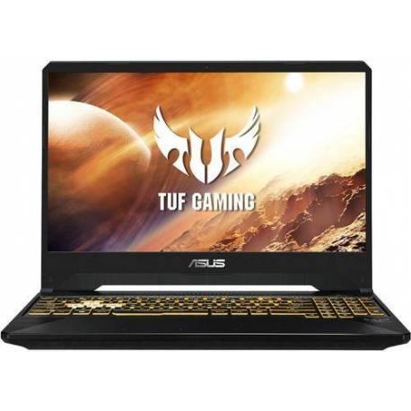 "Asus PORTÁTIL FX505DT-HN450 RYZEN 5 3550H 8GB 512GB SSD M.2 GTX 1650 FREEDOS 15.6"""