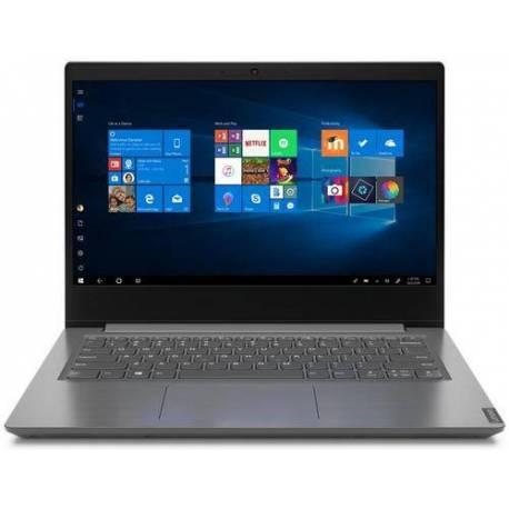 """Lenovo PORTÁTIL V14 i5-1035G1 8GB 256GB SSD W10H 14"""""""