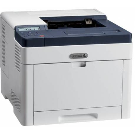 Xerox PHASER 6510 COLOR A4 28/28PPM USB/ETHERN/250-TRAY/50-TRAY/SOLD