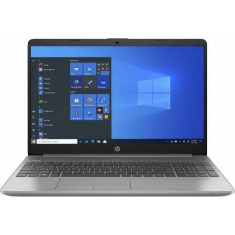 "HP PORTÁTIL 250 G8 2W8X9EA i5-1135G7 8GB 256GB SSD FREEDOS 15.6"""