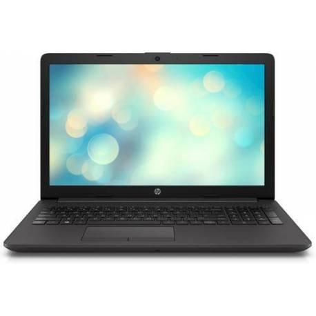 """HP PORTÁTIL 250 G7 175T2EA i5-1035G1 8GB 512GB SSD M.2 FREEDOS 15.6"""""""