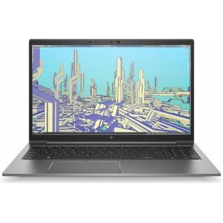 "HP PORTÁTIL ZBOOK FIREFLY G8 i5-1135G7 512GB SSD 16GB 15.6"" W10P"