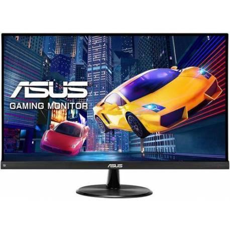 "Asus MONITOR VP249QGR 24"" WLED IPS 1920x1080 250CD/M HDMI DISPLAYPORT"