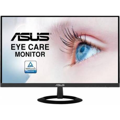 "Asus MONITOR VZ239HE 24"" WLED IPS 1920x1080 250CD/M HDMI VGA"