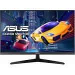 """Asus MONITOR VY279HE 27"""" WLED IPS 1920x1080 250CD/M HDMI VGA"""