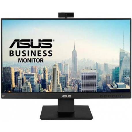 "Asus MONITOR BE24EQK 24"" WLED IPS 1920x1080 300CD/M HDMI DISPLAYPORT D-SUB"