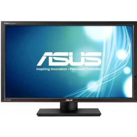 "Asus MONITOR 27"" LED 2560X1440 21:9 6MS PA279Q 100M:1 DVI HDMI MHL"