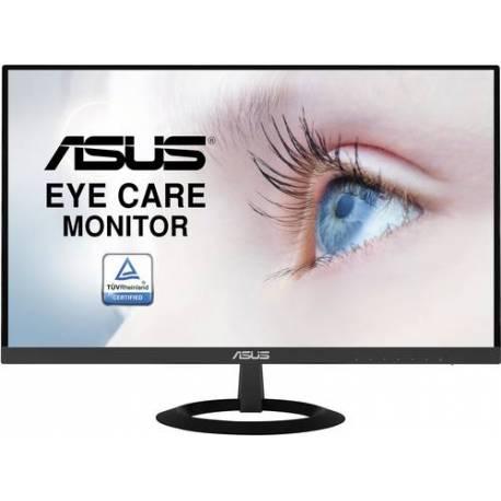 "Asus MONITOR VZ229HE 22"" IPS WLED 1920x1080 5MS 250 CD/SQM VGA HDMI"