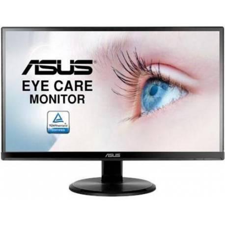 """Asus MONITOR VA229H 21.5"""" LED IPS 5MS FHD 16:9 NEGRO HDMI"""