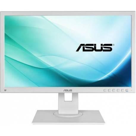 "Asus MONITOR BE249QLB-G 23.8"" IPS 1920x1080 WLED 250 CD/SQM 5MS VGA DVI DP"