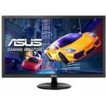 "Asus MONITOR VP247QG 24"" WLED 1920x1080 TN 250CD/SQM 1MS VGA HDMI DISPLAYPORT"