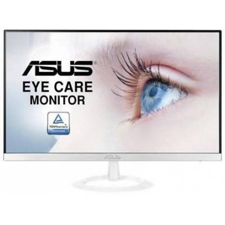 "Asus MONITOR VZ249HE-W 24"" WLED 1920x1080 IPS 250 CD/SQM 5MS VGA HDMI"