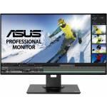 "Asus MONITOR PB247Q 24"" IPS WLED 1920x1080 250 CD/SQM 5MS HDMI DISPLAYPORT M-DP USB3"