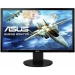 "Asus MONITOR VG248QZ 24"" TN LED 1920x1080 350 CD/SQM 1MS HDMI DISPLAYPORT DVI"