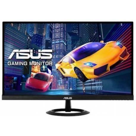 """Asus MONITOR VX279HG 27"""" IPS WLED1920x1080 250 CD/SQM 1MS VGA HDMI"""