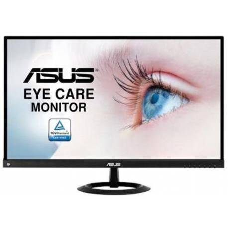 "Asus MONITOR VX279C 27"" IPS WLED 1920x1080 250 CD/SQM 5MS HDMI DISPLAYPORT USB-C"