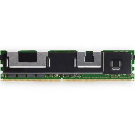 Intel MEMORIA RAM OPTANE 256GB PERSISTENT 1.0