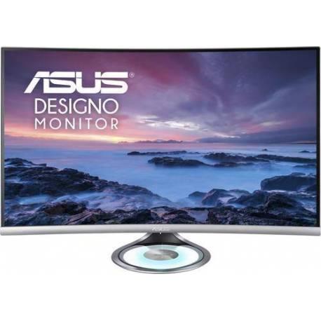 "Asus MX32VQ 32"" WLED 2560X1440 CURVE VA 300 CD/SQM 4MS HDMI DISPLAYPORT"