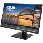 "Asus PA329C 32"" WLED 3840X2160 IPS 600CD 5MS HDMI DISPLAYPORT USB-C"