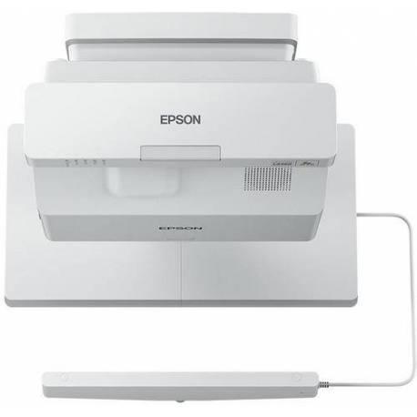 Epson PROYECTOR EB-725WI 4000 LUM WXGA WIFI