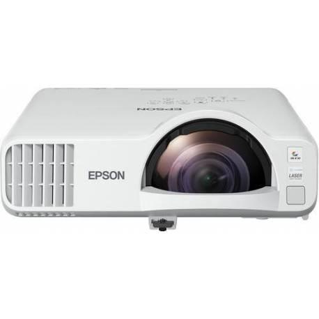 Epson PROYECTOR EB-L200SX 3600 LUM WXGA WIFI