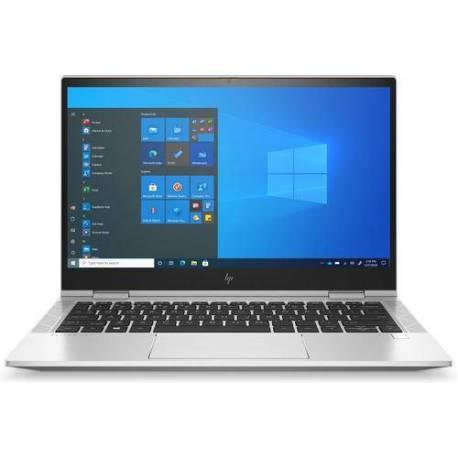 "HP PORTÁTIL EB X360 830 G8 I5-1135G7 512GB SSD 8GB 13.3"" W10P"