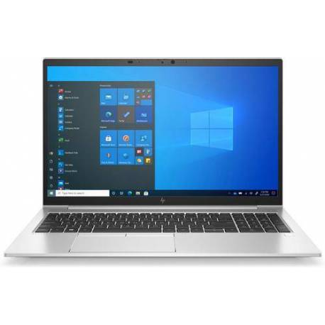 "HP PORTÁTIL ELITEBOOK 850 G8 I7-1165G7 512GB SSD 16GB 15.6"" W10P"