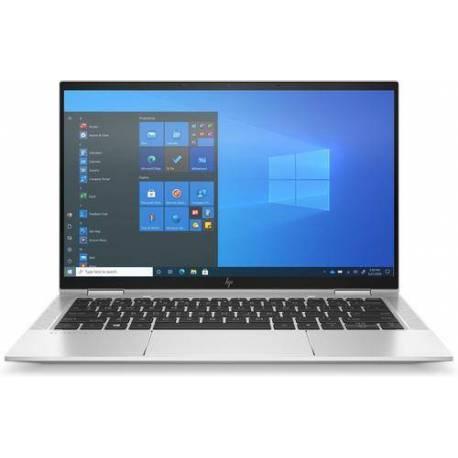 "HP PORTÁTIL EB X360 1030 G8 I5-1135G7 512GB SSD 16GB 13.3"" W10P"