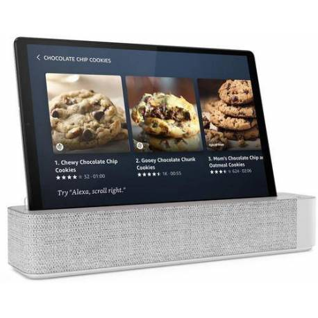 "Lenovo TABLET TB-X306F MEDIATEK HELIO P22T 4GB 64GB 10.1"" ANDROID"