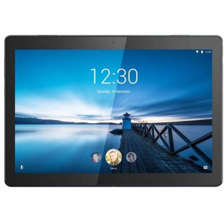 "Lenovo TABLET 10.1"" IPS/QUALCOMM SDM429 4-CORE 2.0GHZ/LP 2GB 32GB ANDROID"