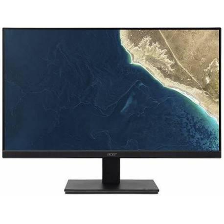 """Acer MONITOR 23.8"""" IPS 1920x1080 16:9 V247YBI 250CDM2 VGA HDMI"""