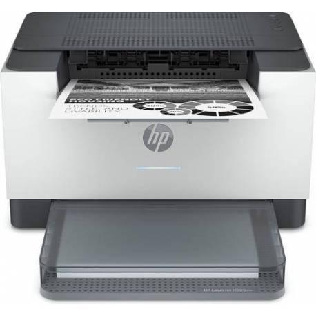 HP IMPRESORA LASERJET MONO SFP M209DW A4 29PPM 1200DPI USB WIFI DUPLEX