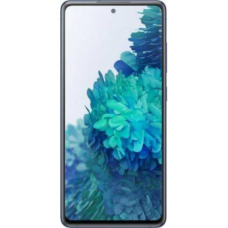 Samsung SMARTPHONE S20 FE CLOUD NAVY 6+128GB