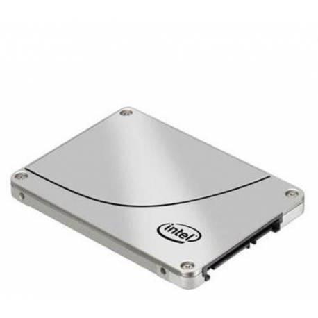 """Intel DISCO DURO SSD DC S3700 SERIES 400GB 7MM 2.5"""" SATA3 6GB/S MLC 25NM"""